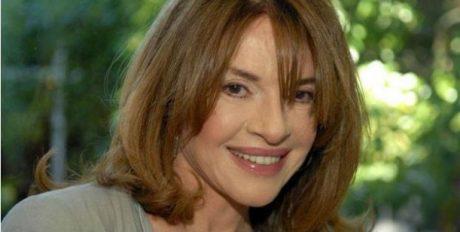 Benedetto, Leonor
