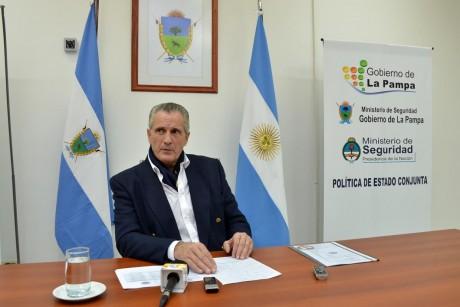 Tierno,  Juan Carlos