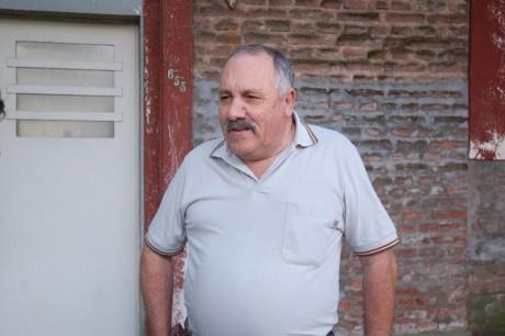 Moralli, Miguel