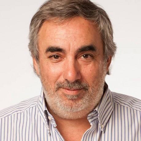 Fernández, Miguel
