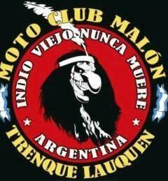 Moto Club Malón