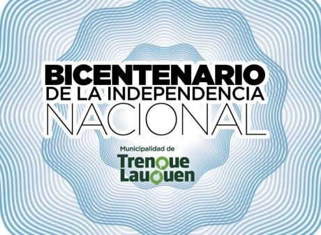 Trenque Lauquen bicentenario
