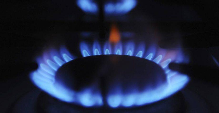 Gas: Gobierno anuncia la implementación de tarifa plana en invierno