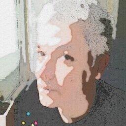 Schmidt, Walter - Perfil en Twitter