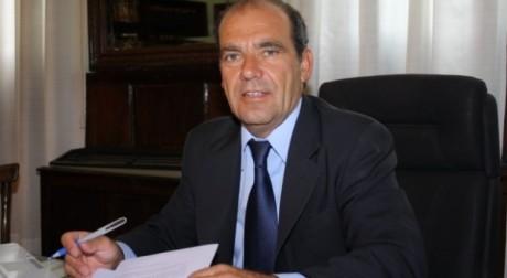 Móccero, Ricardo - Diputado FPV - 6ta