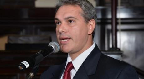 Golía, Rubén Darío