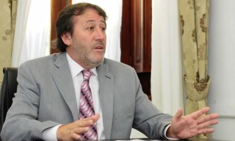 García, Patricio