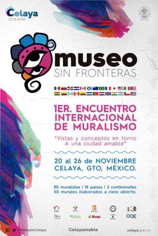 2016-18-afiche-internacional-guanajuato-celaya