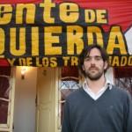 Diputado Del Caño (Mendoza)