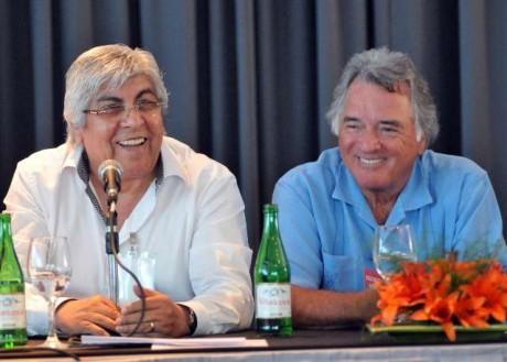 Moyano y Barrionuevo
