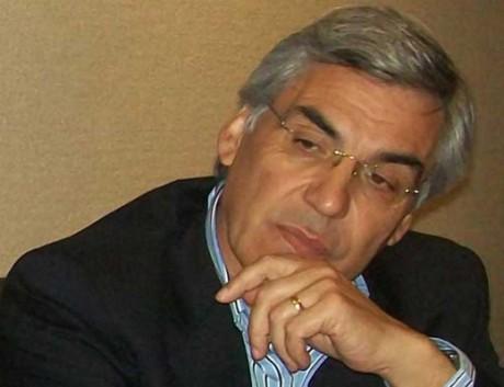 Alegre, Gilberto