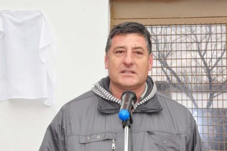 Lescano, Marcelo