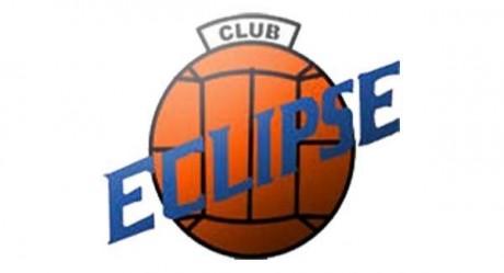 General Villegas - Logo Club  Eclipse