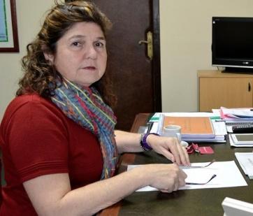 Carlos Tejedor - María Gianini de Lafleur