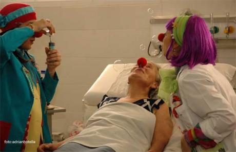 Payamédicos - Foto extraída de Google