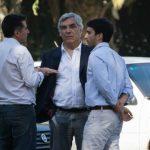 Alegre, Gilberto foto lapoliticaonline.com