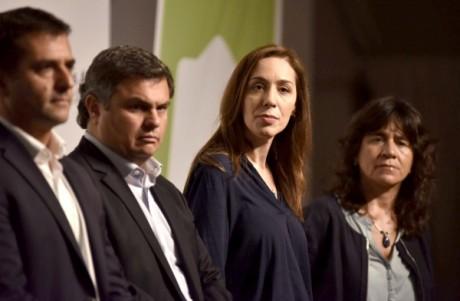 Vidal, María Eugenia - Comedores Escolares