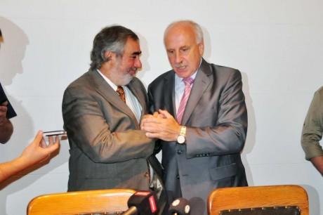 Fernández y Feito