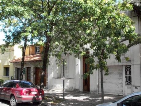 Colegio de Abogados - Inmueble Consultorio Jurídico Gratuito