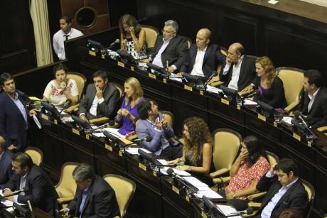 Diputados Provinciales FPV