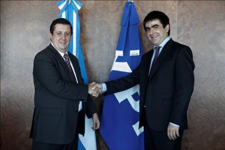Álvarez y Cuesta