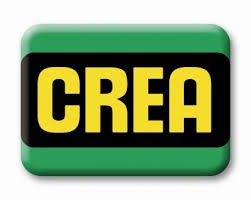 CREA (Logo)