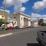 Trenque Lauquen - Municipalidad