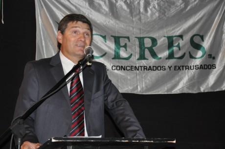 Fernández, Jorge