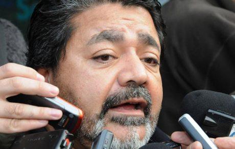 Martínez, Gerardo