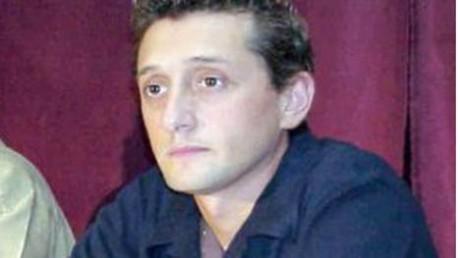 Barral Gastón