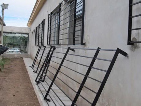 Pehuajó - Consultorios