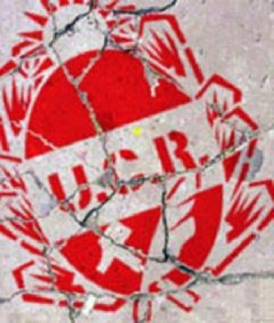 Logo UCR