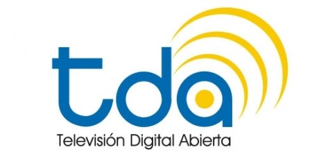 Televisión Digital Áerea