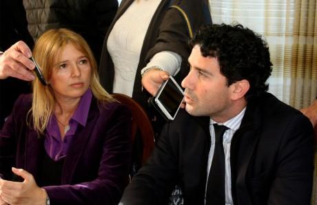 Álvarez Rodríguez y Cafiero