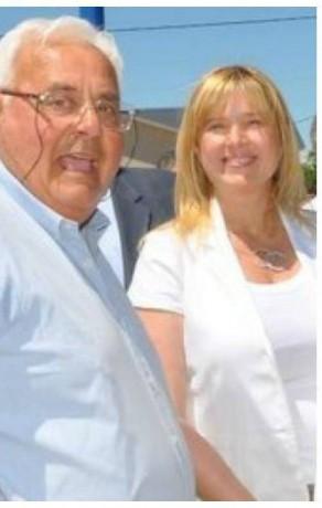 Barracchia y Álvarez Rodríguez (archivo)