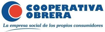 Cooperativa Obrera - logo