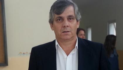 Britos Guillermo