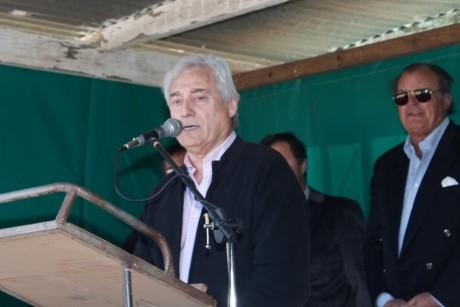 Salliqueló - Cattáneo, Enrique