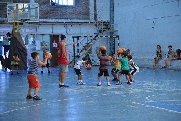 Tarifa social: los clubes de barrio bonaerenses tendrán bonificado el 30% de la boleta de luz