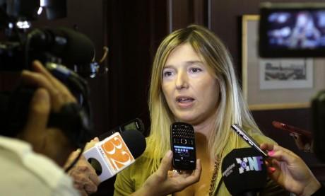 Álvarez Rodríguez, Cristina