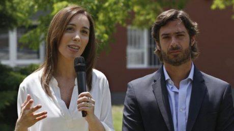 Vidal y Salvai
