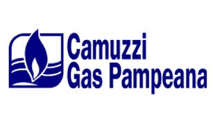 Camuzzi Gas Pampeana