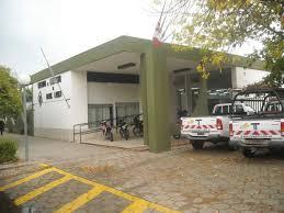 Policía - móviles