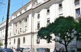 Ministerio de Economía de Buenos Aires