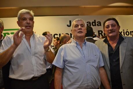 Domínguez y Caló