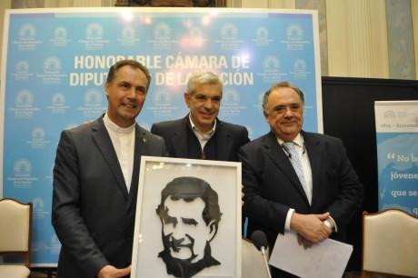Domínguez, Julián