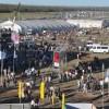 Expo Pyme - La Pampa (Archivo)