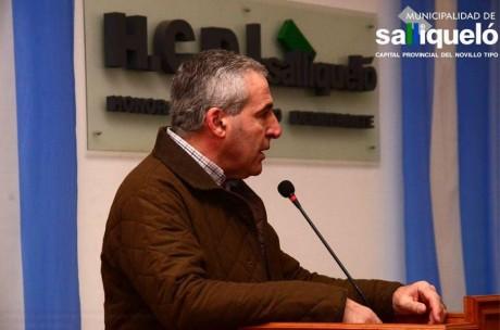 Hernández, Jorge