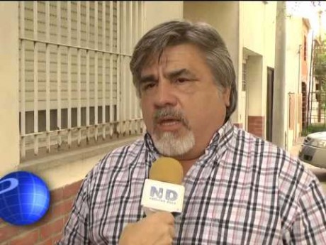 Delmagro, Miguel