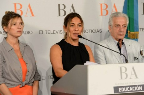 De Lucía - Álvarez Rodríguez - Cuartango